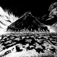 Deep XI-Mountain of the Dead