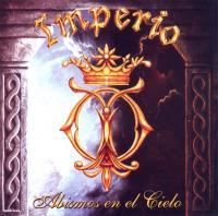 Imperio-Abismos en el Cielo