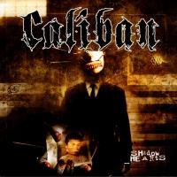 Caliban-Shadow Hearts