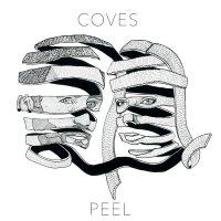 Coves-Peel