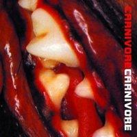 Carnivore-Carnivore (Re 2001)