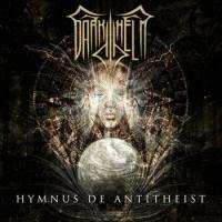 Dark Helm-Hymnus De Antitheist