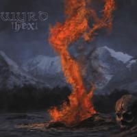 Wyrd-Hex