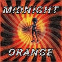 Ray Simson & Tron Roper-Midnight Orange
