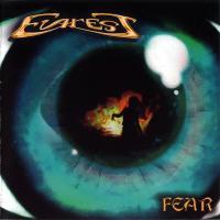 Evarest-Fear