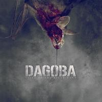 Dagoba - Tales of the Black Dawn flac cd cover flac