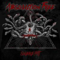 Absolution Free-Snake Pit