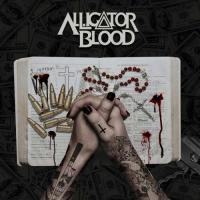 Alligator Blood-Alligator Blood