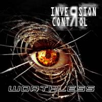 Inversion Of Control-Worthless