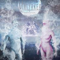 Matyrker - Emanation mp3
