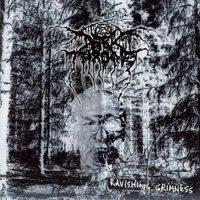 DarkThrone-Ravishing Grimness (Re-Issue 2006)