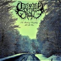 Depth Of The Grave-The Death Of Everything, All At Once