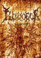Radogor-Microcosmos