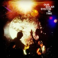 Our Solar System-In Time