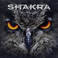 Shakra - High Noon mp3