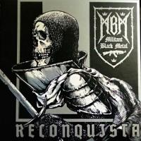 M8l8th-Reconquista