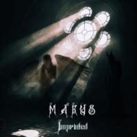 Makus-Imprinted