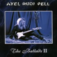 Axel Rudi Pell-The Ballads II