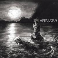 Apparatus-Yonder Yawns the Universe