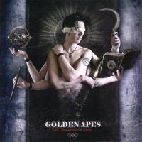 Golden Apes-The Geometry of Tempest