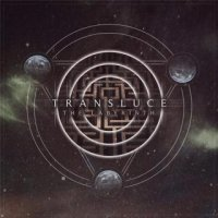 Transluce-The Labyrinth