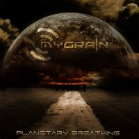 MyGrain - Planetary Breathing mp3