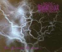 Katatonia-For Funerals To Come (Re-Issue 2011)