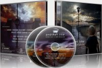 Another Life-Memories From Nothing (Limited Edition /  2 CD)