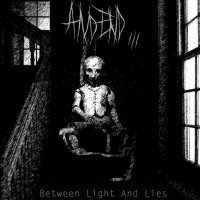 And End...-Between Light And Lies