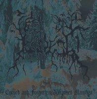 Illness-Cursed And Forgotten (Antiposer Manifest)