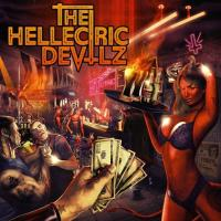 The Hellectric Devilz-The Hellectric Club