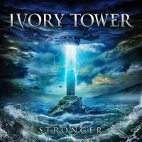 Ivory Tower-Stronger