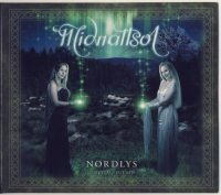 Midnattsol-Nordlys (Limited Edition)