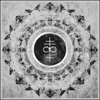 Thessa-Duality