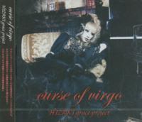Hizaki (Hizaki Grace Project)-Curse Of Virgo