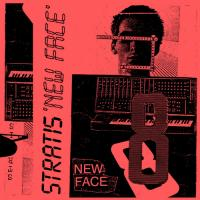 Stratis-New Face ( RE:2019)