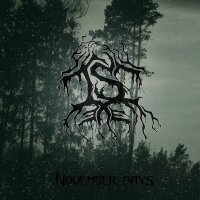 Is-November Days