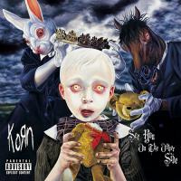 Korn-See You On The Other Side (Japanese Edition)