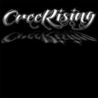 Creerising-Creerising