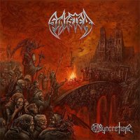 Sinister-Syncretism (2CD Limited Edition)