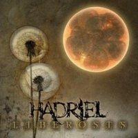 Hadriel-Liberosis