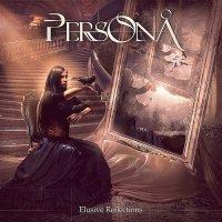 Persona-Elusive Reflections