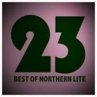 Northern Lite-23 ( Best Of )
