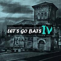 VA-Let\'s Go Bats IV
