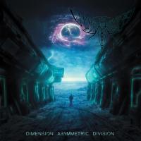 Acheronthia Styx-Dimension Asymmetric Division