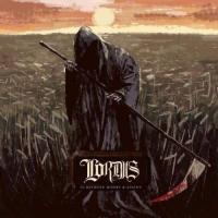 Lordis-In Between Misery & Apathy