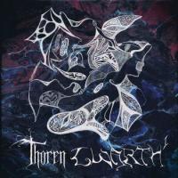 Thoren-Gwarth I