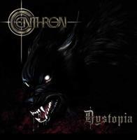 Centhron-Dystopia