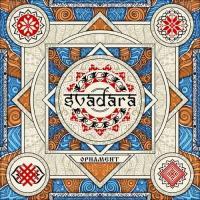 SvaDaRa-Орнамент