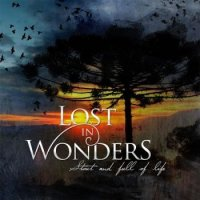 Lost In Wonders-Stout And Full Of Life